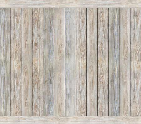 Wood plank texture