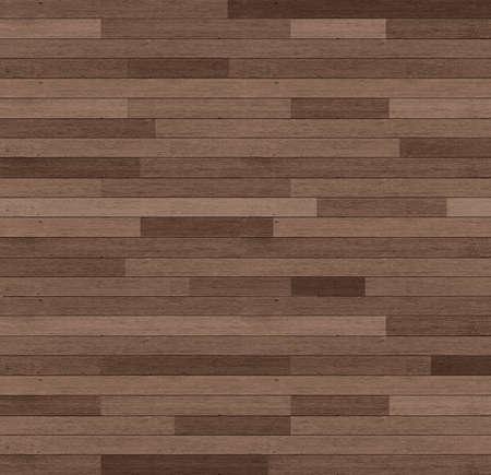 Wood plank brown texture Imagens