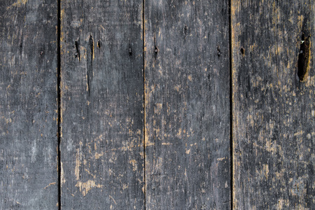 Old plank Full of abrasions texture background Stok Fotoğraf