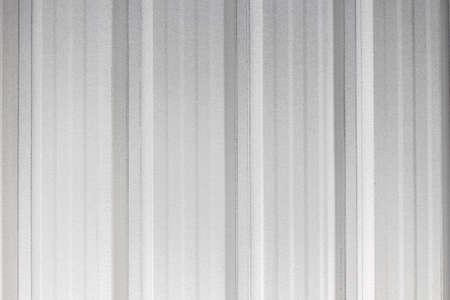 Pattern of metal sheet texture background Stok Fotoğraf