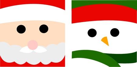 Illustrator of Christmas