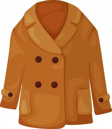coats: choetttt