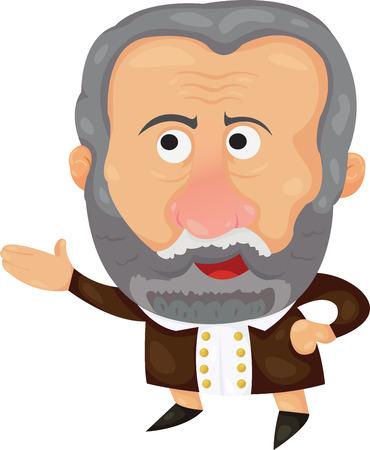 Illustrator of Galileo