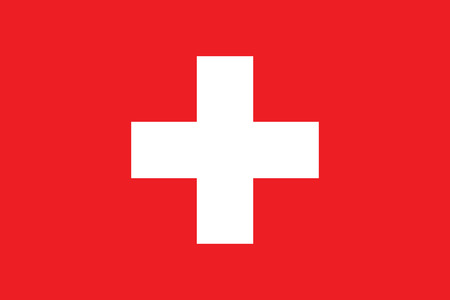 proportions: Standard Proportions for Switzerland Flag