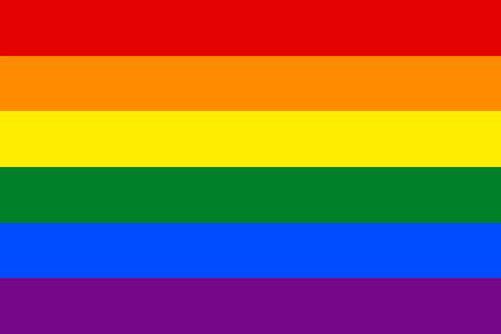 naakt lesbische beelden Natalie Portman zwarte zwaan sex scene