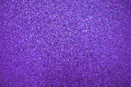 abstract  glitter texture background useful for celebrate festival such as newyear  party , birthday  , valentine or any.