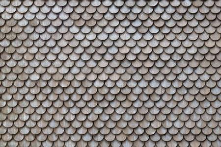 viejo resistido degradado de madera textura de fondo con la vía de verificación rayado