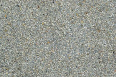 rock texture: sand cement texture Stock Photo