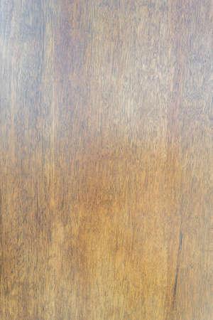 wood surface: surface of wood background Stock Photo