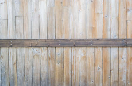 wooden wall texture or pine wood wall background