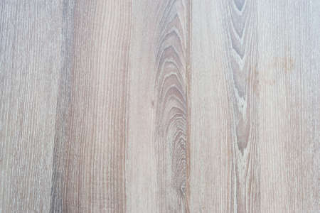 suface: wood texture or suface of wooden table