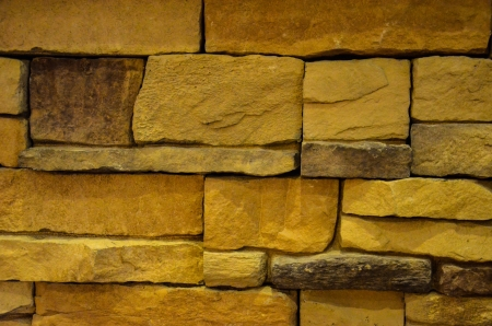 wall Stock Photo - 15282565