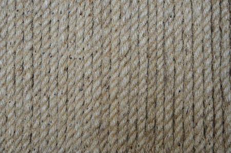 rope Stock Photo - 15596344