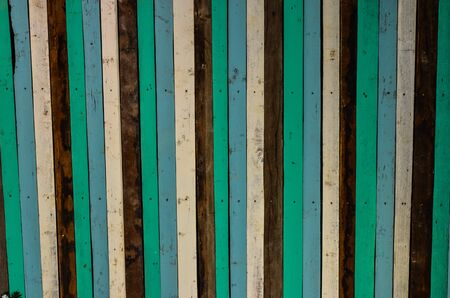 wall wood Stock Photo - 15668509