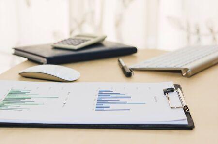 contabilidad: Finanzas empresariales, contabilidad, estad�sticas y concepto de la investigaci�n anal�tica