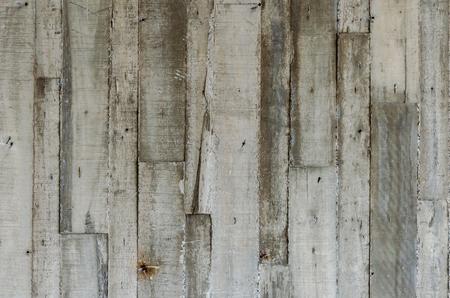 Wandhintergrund Textur der alten grauen Betonweinlese. Standard-Bild