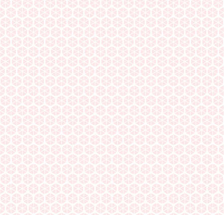 Pink Background Pattern Texture. Vector illustration.