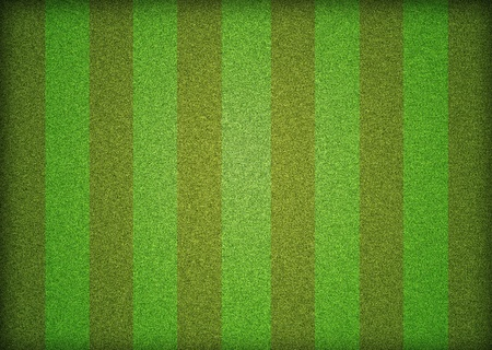 putting green: green grass field background