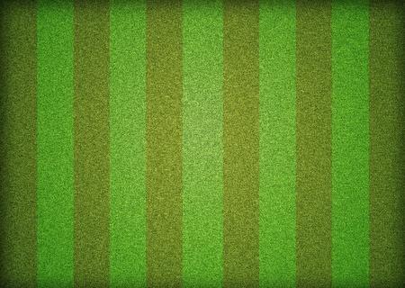 green grass field background photo