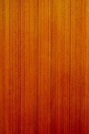 Texture of wood pattern background photo