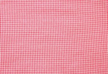 scott: Classic fabric texture background Stock Photo
