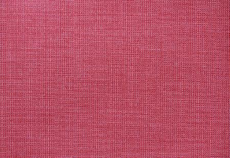 Linnen doek textuur Stockfoto