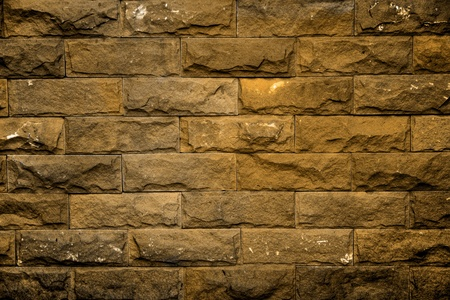 brick wall textures  photo