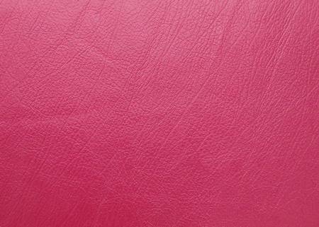 red leather texture photo