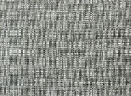 handmade element: Black linen canvas texture