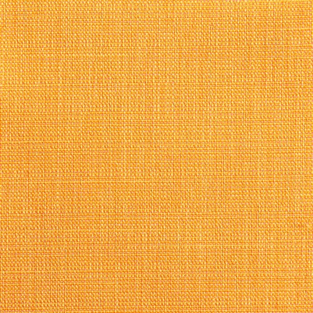 Geel linnen doek textuur Stockfoto
