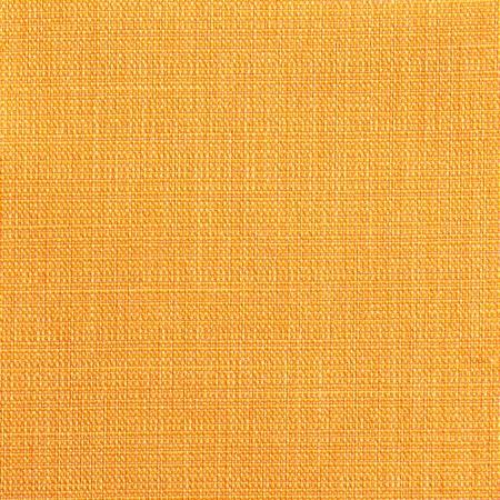 Giallo di lino texture del quadro