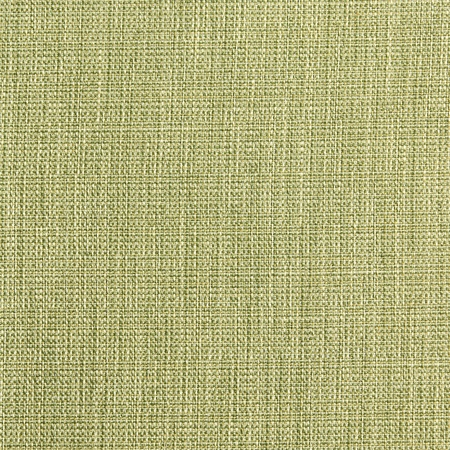 Green linen canvas texture photo