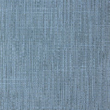 Blue linen canvas texture photo