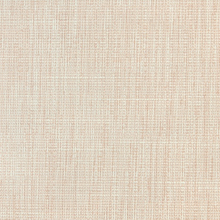 Beige linen canvas texture Stock Photo