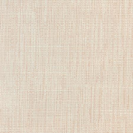 Beige linnen doek textuur Stockfoto