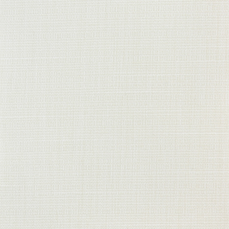 linen fabric: White linen canvas texture Stock Photo