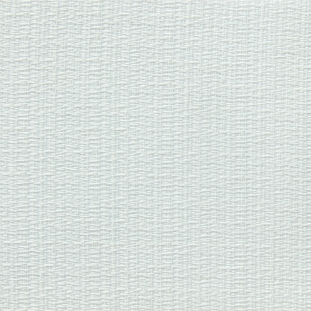 abstract white fabric texture background photo