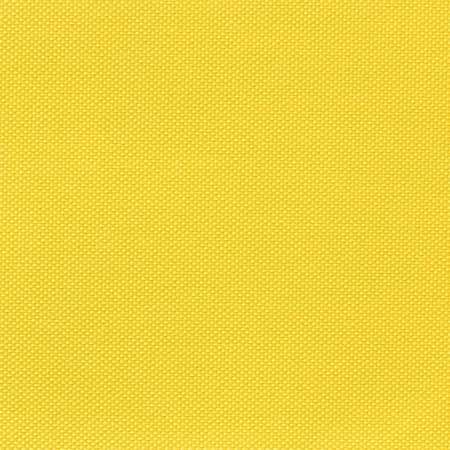 yellow fabric texture background photo