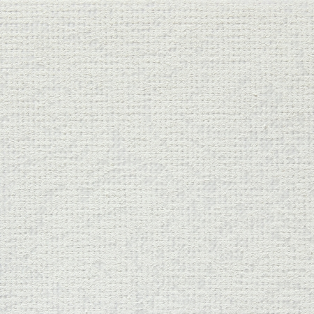 abstract white fabric texture background Stock Photo - 15886828