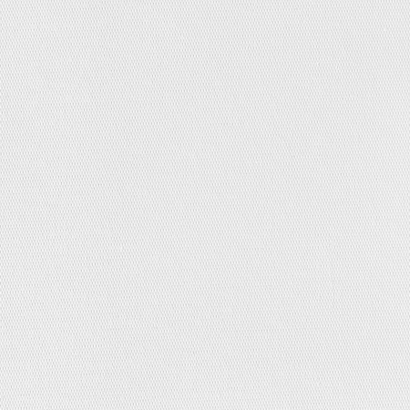 White abstract texture for background photo