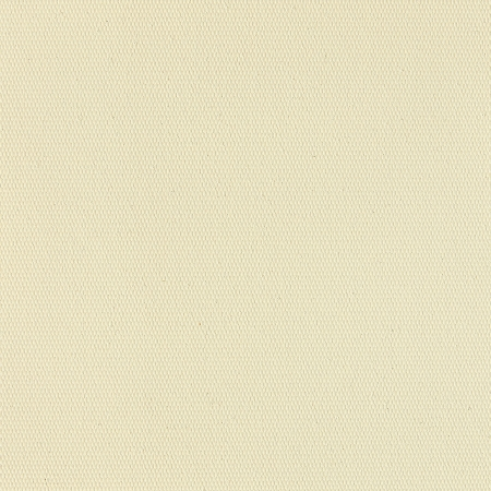 Beige abstract texture for background  photo