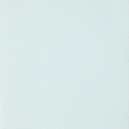 White fabric texture background photo