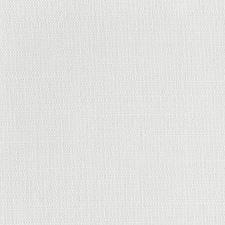 White linen canvas texture Stock Photo
