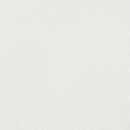 Witte abstracte textuur voor achtergrond Stockfoto - 16455416