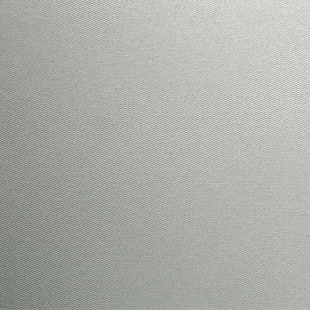 Gray abstract texture for background photo
