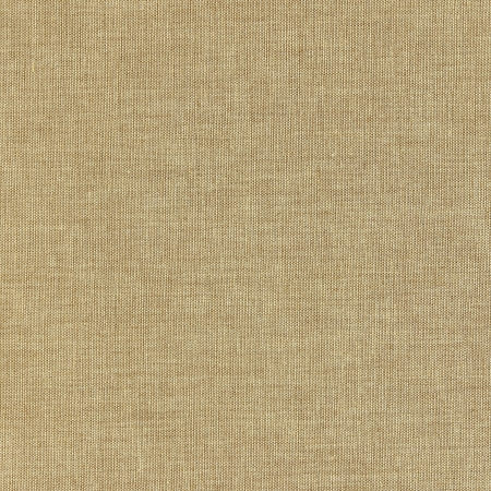 brown fabric texture for background Stock Photo - 16571336