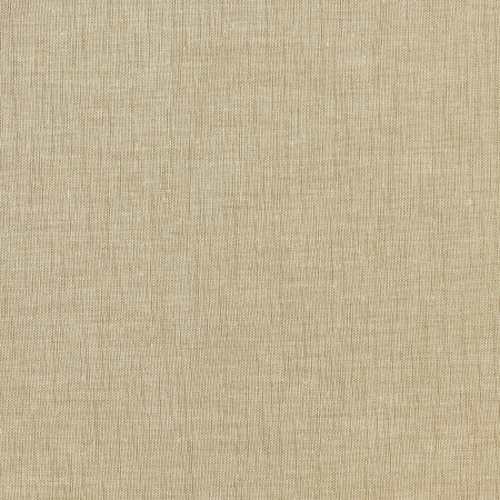 brown fabric texture for background photo