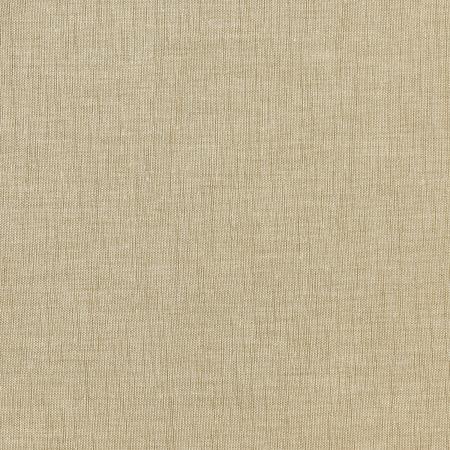 brown fabric texture for background Reklamní fotografie