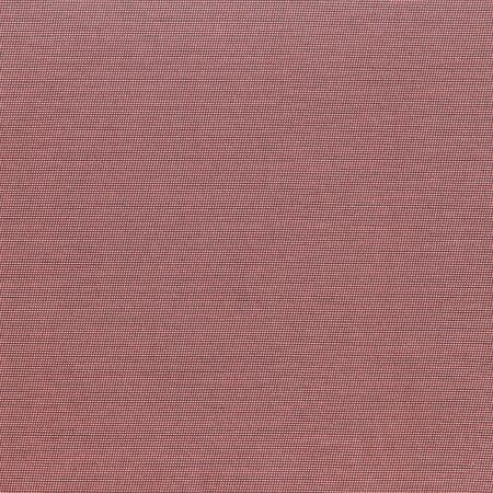red fabric texture for background photo