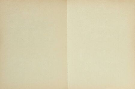 old paper texture background Stock Photo - 18002358
